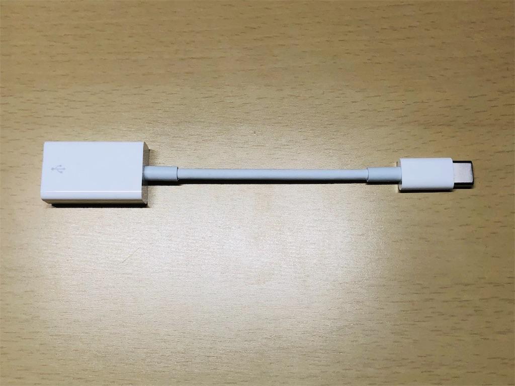 f:id:apple-ryosuke-rr:20190331222009j:image