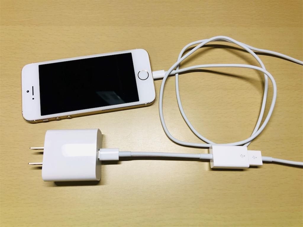 f:id:apple-ryosuke-rr:20190331222535j:image