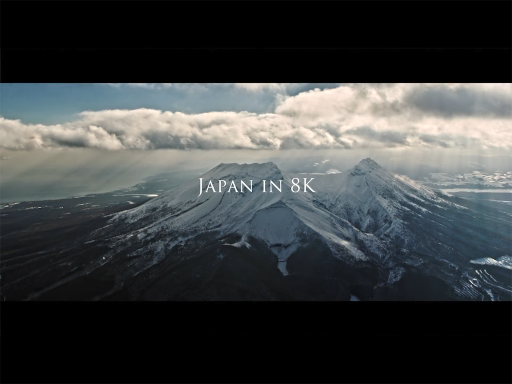 f:id:apple-ryosuke-rr:20190406170242p:image