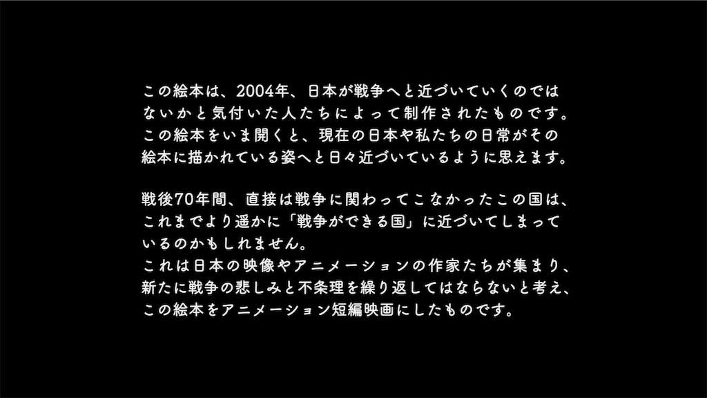 f:id:apple-ryosuke-rr:20190408220257j:image