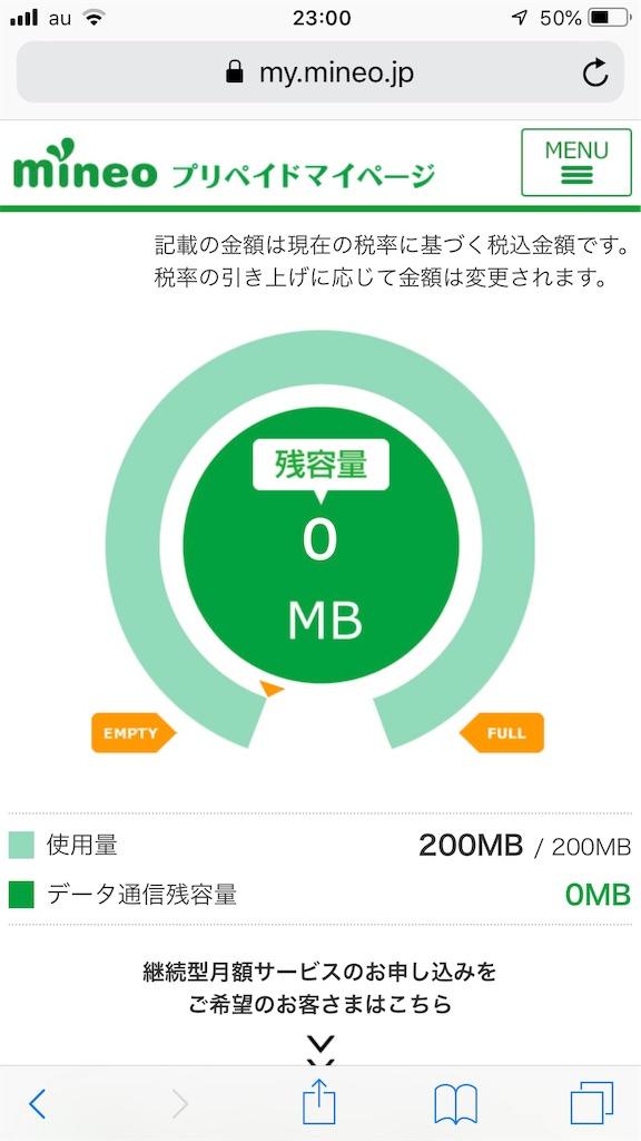 f:id:apple-ryosuke-rr:20190426142700j:image