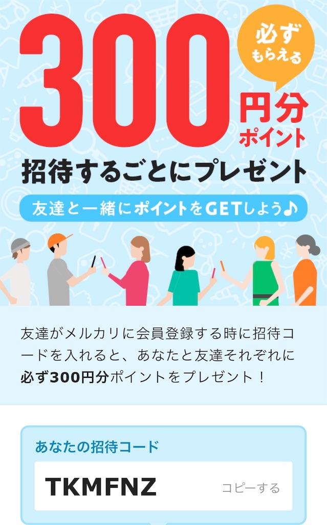 f:id:apple-ryosuke-rr:20190429104452j:image