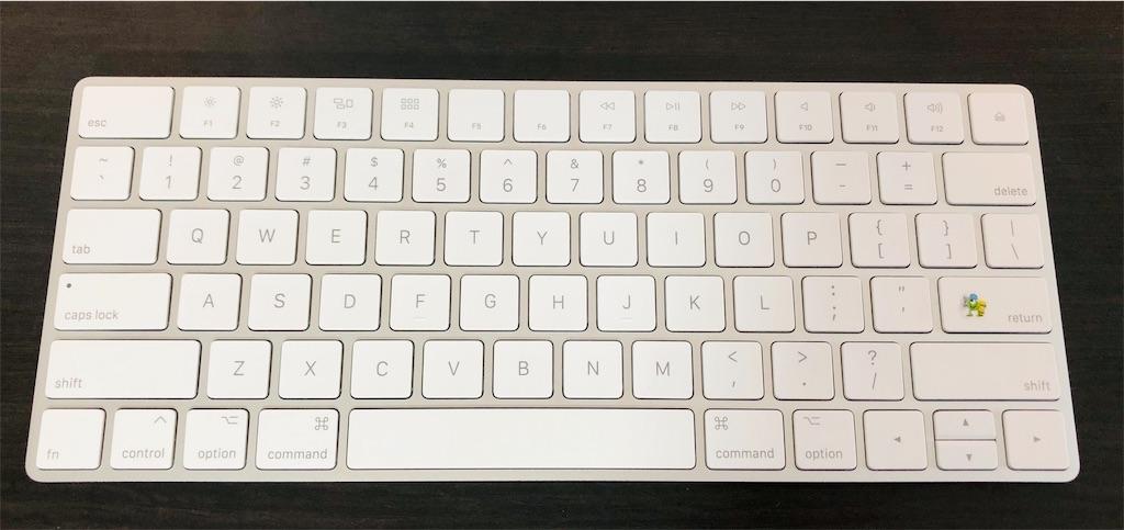 f:id:apple-ryosuke-rr:20190430172117j:image