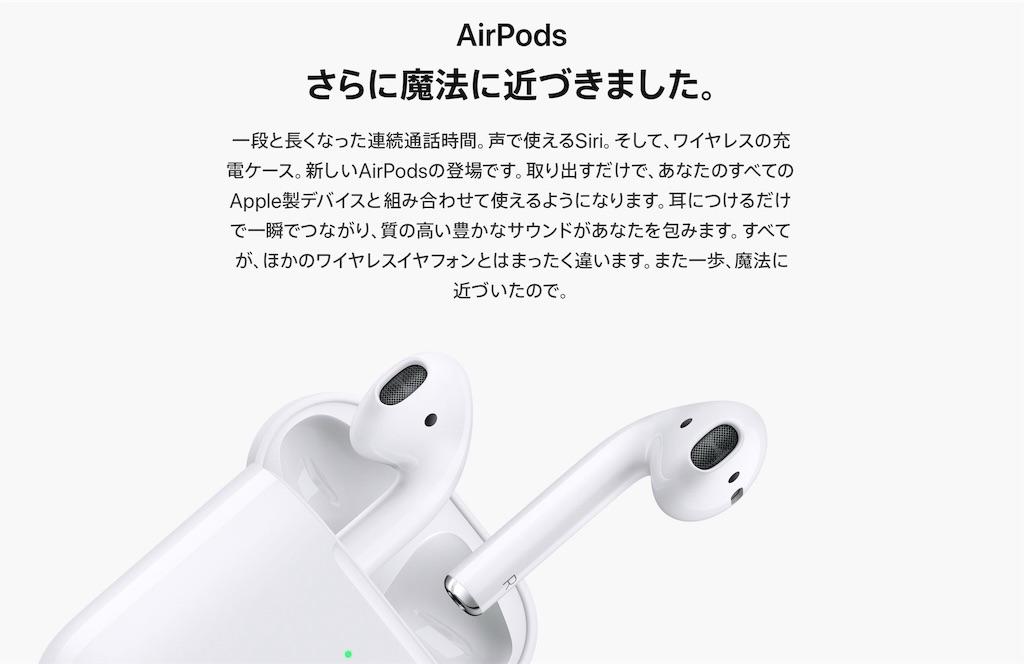 f:id:apple-ryosuke-rr:20190501205027j:image