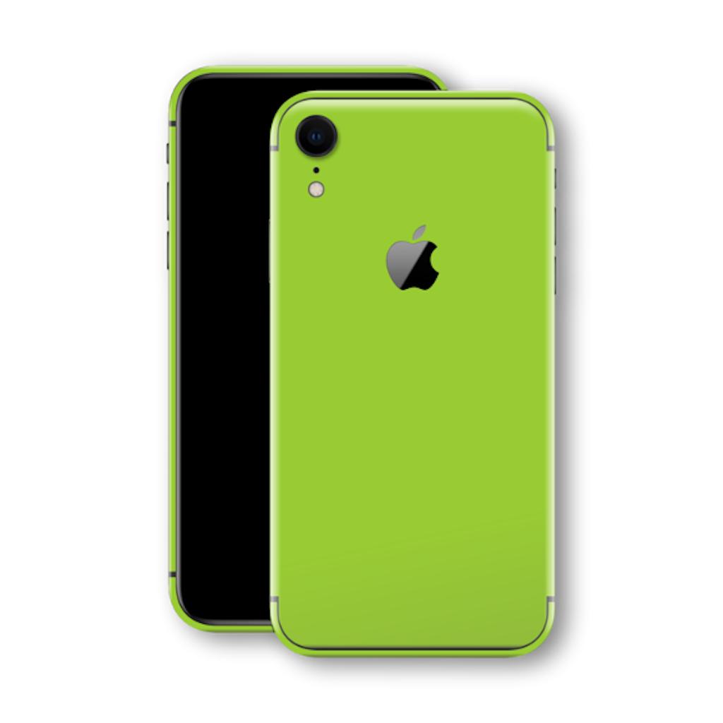 f:id:apple-ryosuke-rr:20190511205414p:image