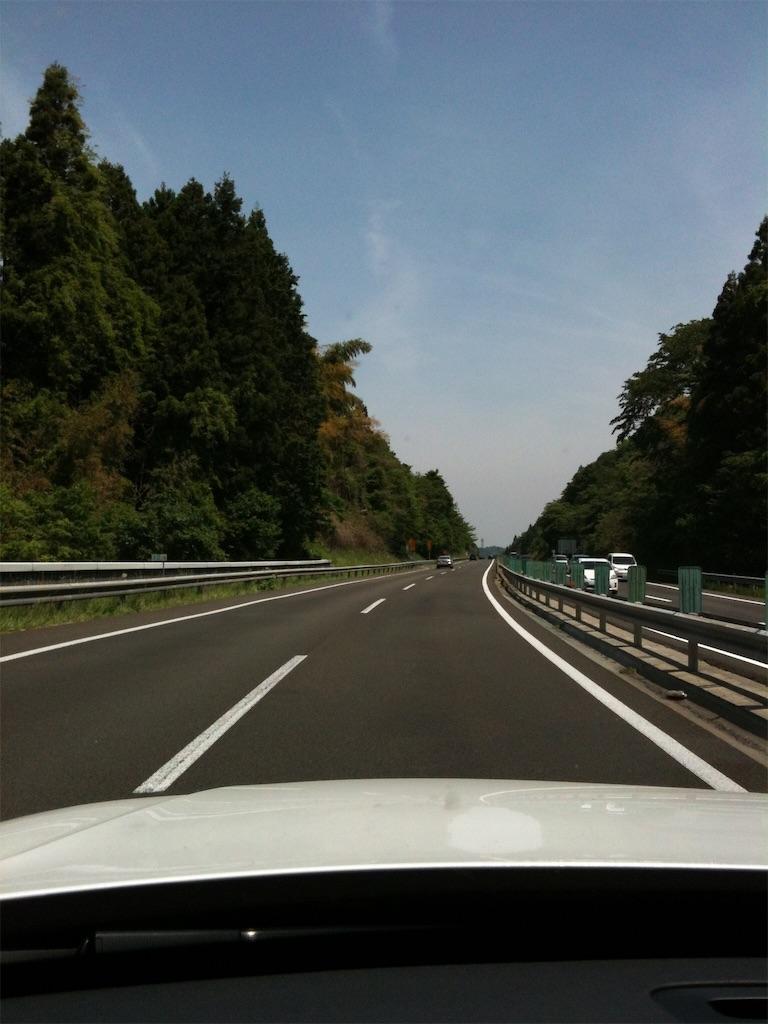 f:id:apple-ryosuke-rr:20190526190347j:image