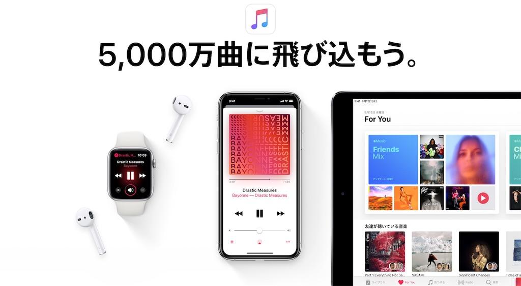 f:id:apple-ryosuke-rr:20190608205946j:image