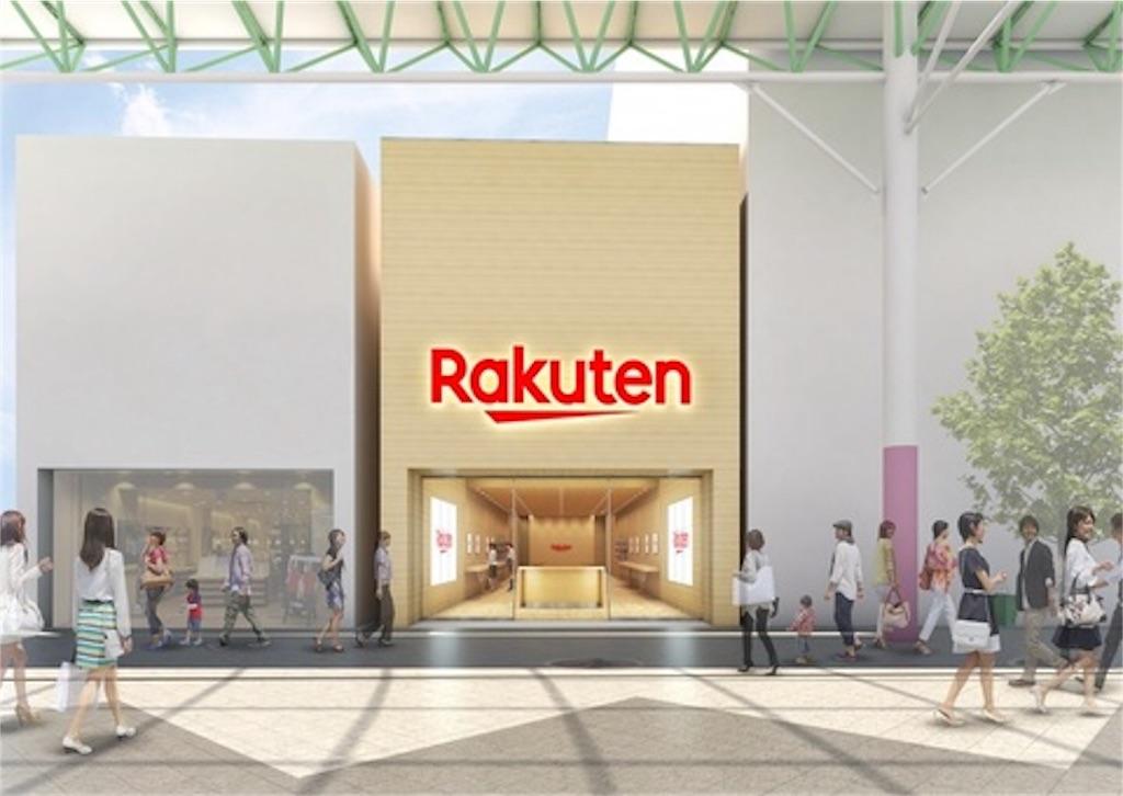 f:id:apple-ryosuke-rr:20190612204634j:image