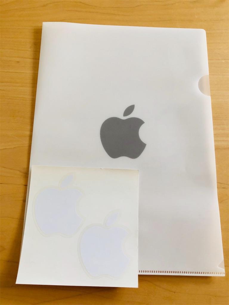 f:id:apple-ryosuke-rr:20190621124454j:image
