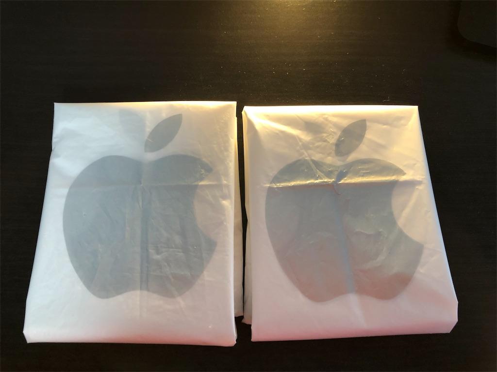 f:id:apple-ryosuke-rr:20190622175955j:image
