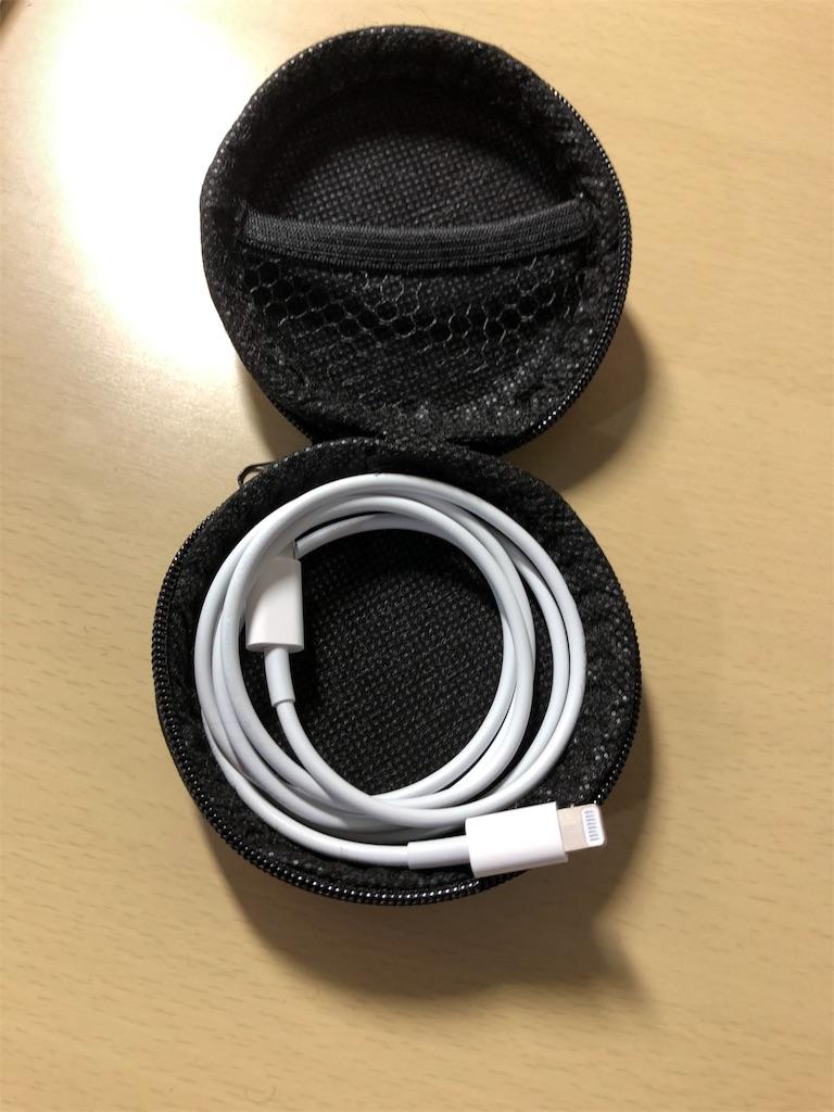 f:id:apple-ryosuke-rr:20190710220749j:image
