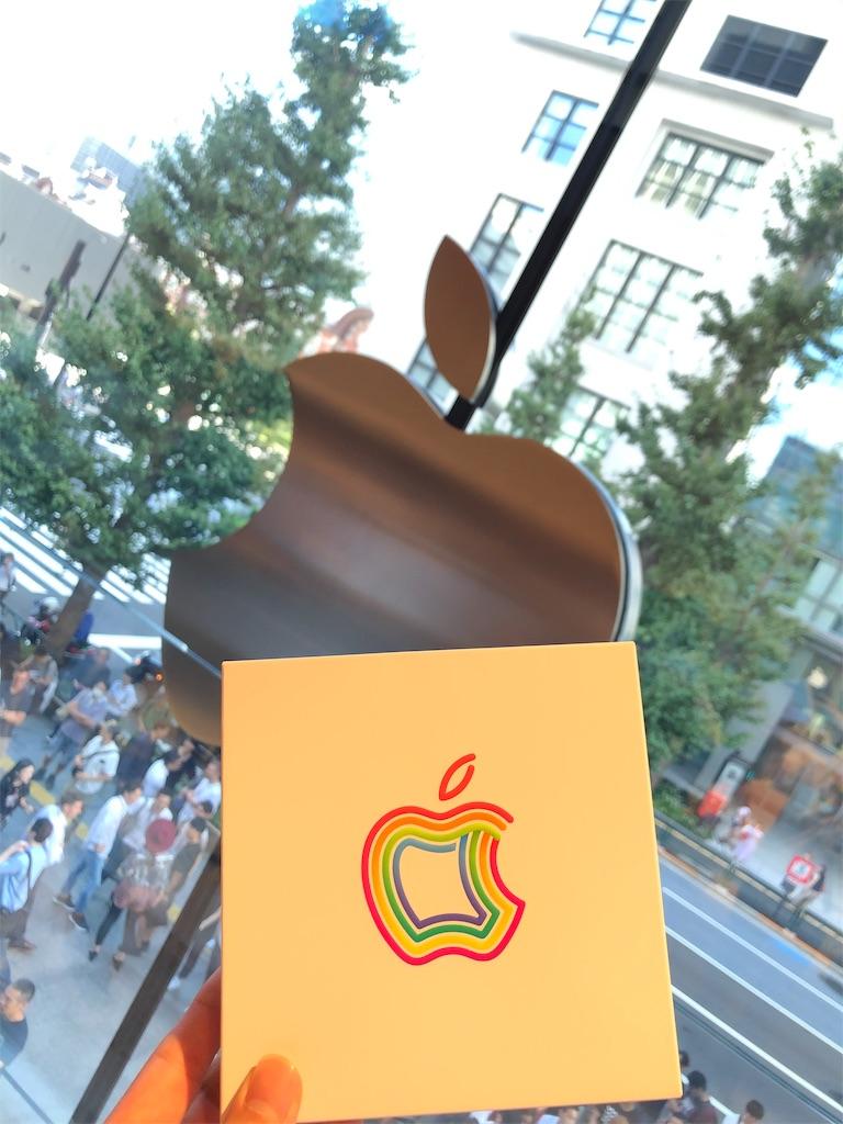 f:id:apple-ryosuke-rr:20190907232516j:image