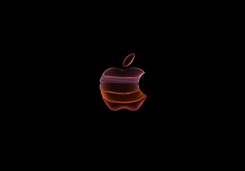 f:id:apple2019_3:20190911015111p:image