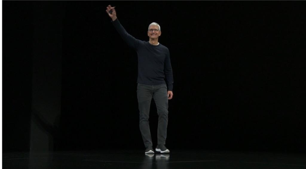 f:id:apple2019_3:20190911020331j:image
