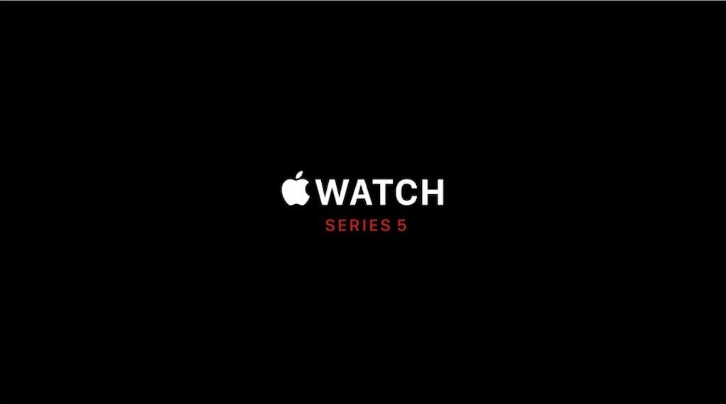 f:id:apple2019_3:20190911023925j:image