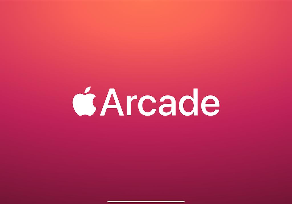 f:id:apple2019_3:20190917070235p:image