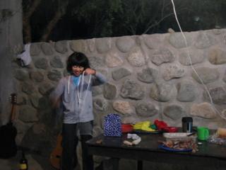 f:id:apple408:20111231224611j:image