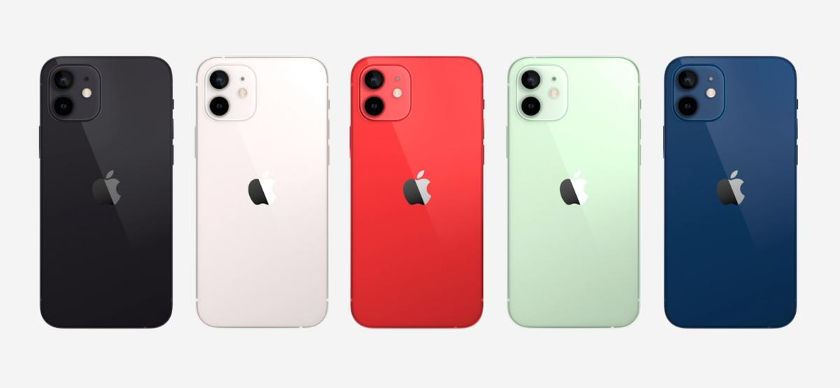 f:id:apple_editor:20201014022224p:plain