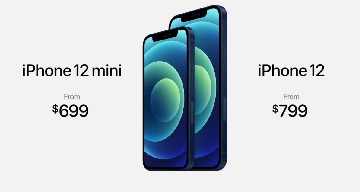 f:id:apple_editor:20201014024551p:plain