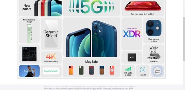 f:id:apple_editor:20201228022437j:plain