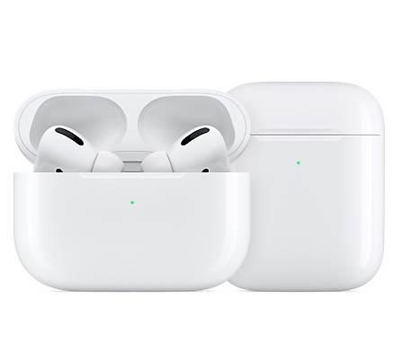 f:id:apple_editor:20201230035210j:plain