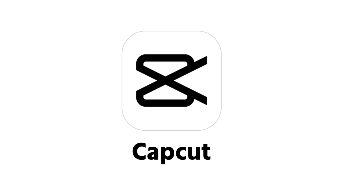 f:id:apple_editor:20210219221854p:plain