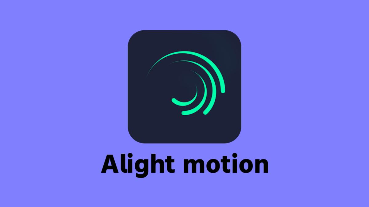f:id:apple_editor:20210219222045p:plain