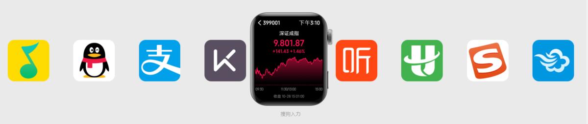 f:id:apple_editor:20210517000650p:plain