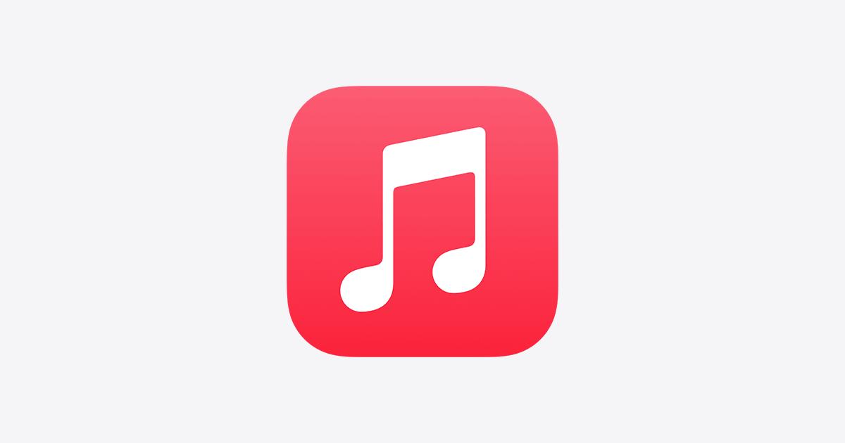 f:id:apple_editor:20210607191229p:plain