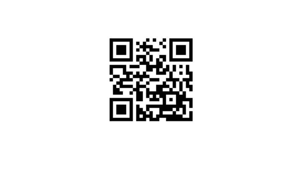 f:id:applebaka:20170202223035p:plain
