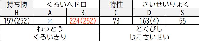 f:id:applegumi14:20210501121215p:plain