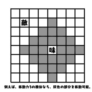 f:id:appli-get:20180212173156p:plain
