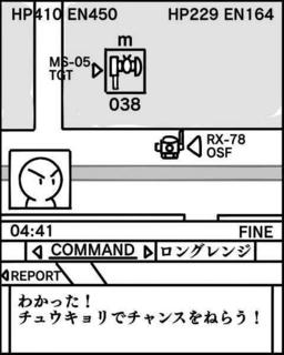 f:id:appli-get:20180611144848j:plain