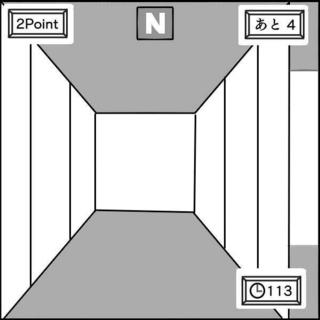f:id:appli-get:20180825233635j:plain