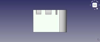 f:id:appli-get:20210803080803p:plain