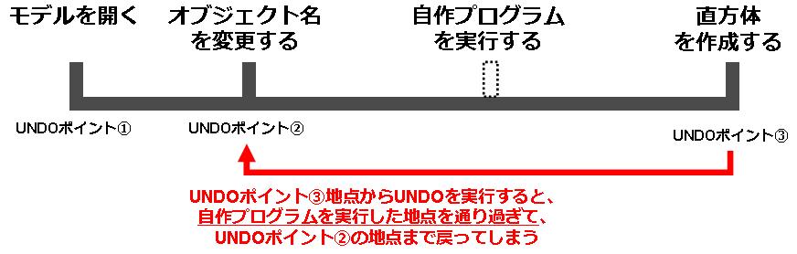 f:id:appli-get:20210811103902p:plain
