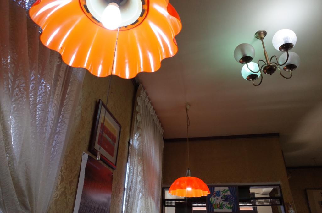 f:id:apricot53:20161119050629j:plain