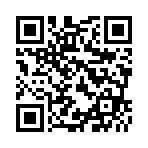 f:id:apron2019:20201201032238j:plain