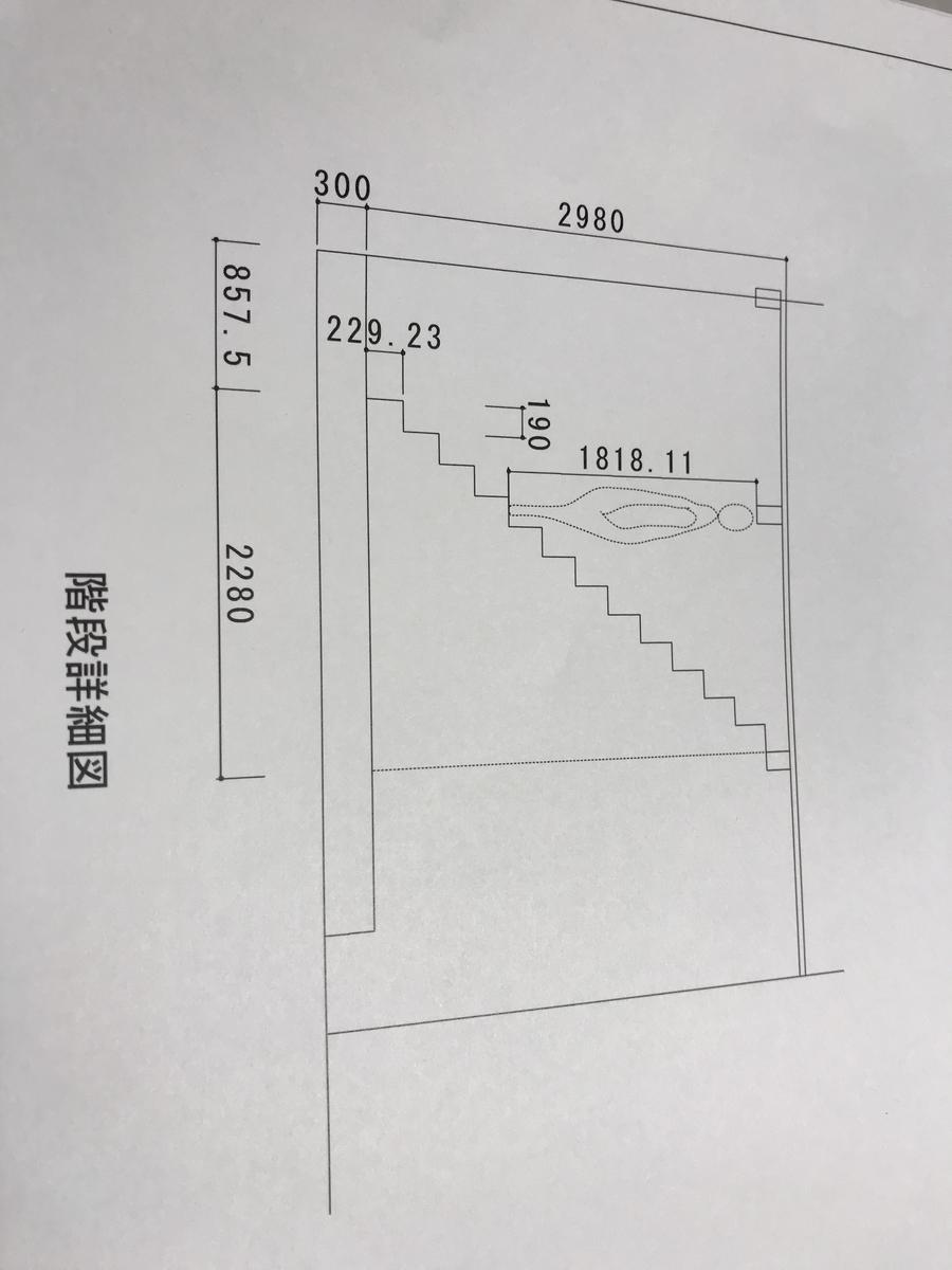f:id:apt206:20201213074640j:plain