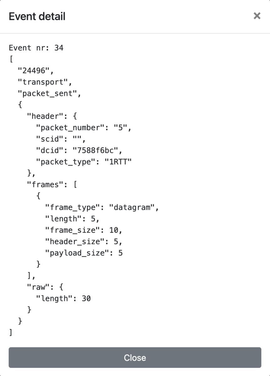f:id:aptpod_tech-writer:20210125121318p:plain
