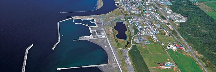 Pepperで子供の可能性を引き出す。北海道天塩町の「未来への投資」