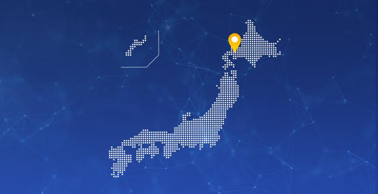 """""""国内のスマートシティ事例 10選【4】北海道札幌市「DATA-SMART CITY SAPPORO"""""""
