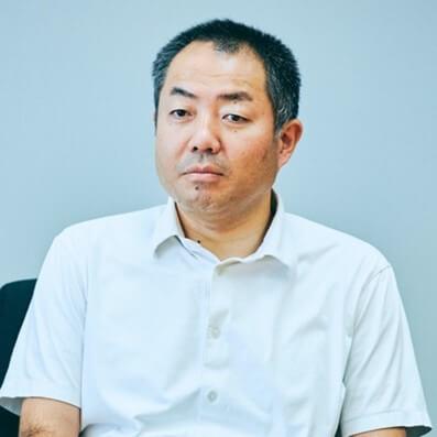 大阪市経済戦略局 立地交流推進部 事業創出担当 係長 森岡 悟氏