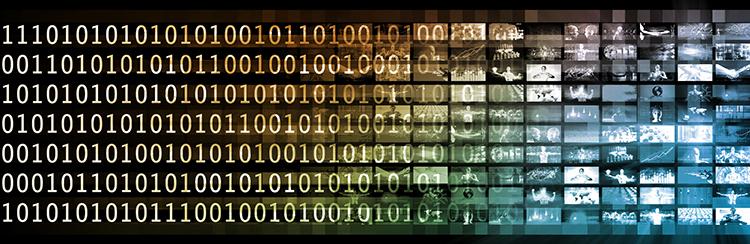 """""""企業がデジタルトランスフォーメーション(DX)を推進する上で必要なものとは?"""""""