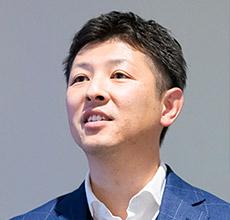 ソフトバンク株式会社 クラウドエンジニアリング統括部 IaaSエンジニアリング部 部長 佐々木 俊幸