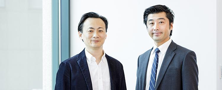"""""""日本初を実現したクラウドエンジニアの挑戦 ソフトバンク、MSPダブル認定取得にかけた想い"""""""