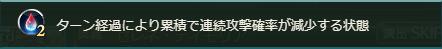 f:id:aqn1313:20180526015237p:plain