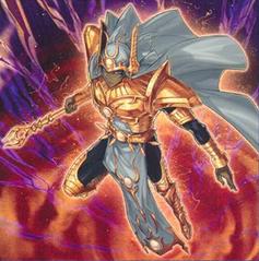 守護神官マハード(KCウルトラ)