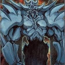 オベリスクの巨神兵(SE)