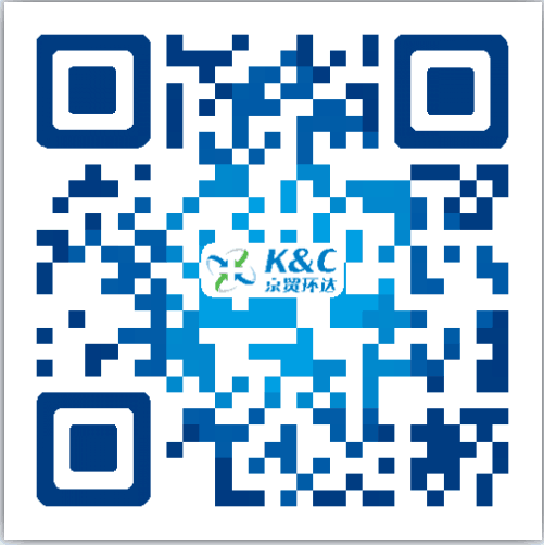 f:id:aqsiqKC:20170126111253p:plain